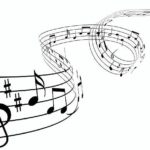 The Start For The Love of Music Project – By Laura Lake
